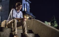 "Review: Bates Motel: ""Shadow of a Doubt,"" A little spring cleaning"