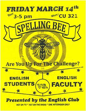 Spelling bee flyer more smaller jpg