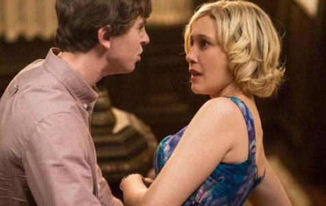 "Bates Motel: ""Meltdown"""