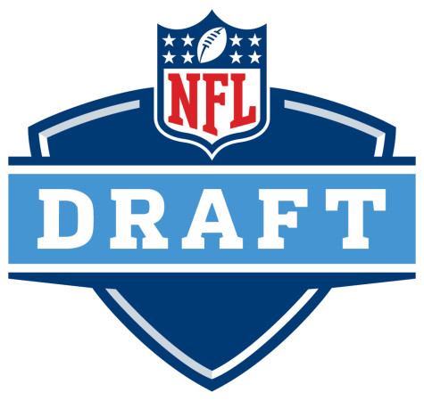 FAU Football: Prospects for the '15 NFL Draft