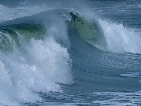 Ocean_surface_wave