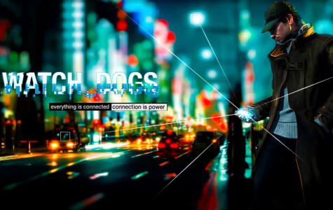 REVIEW: Watch Dogs: the hype and its Orwellian promise