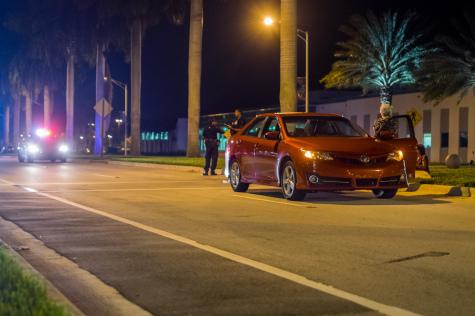 Update on two women car crash
