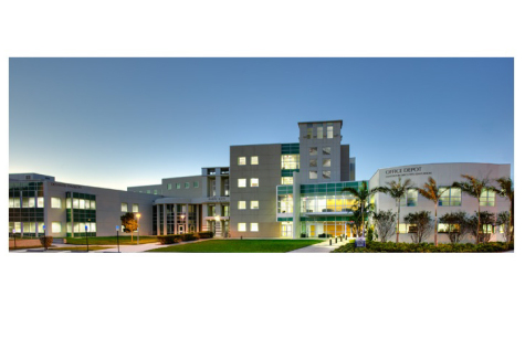 FAU launches first forensic accounting center in Florida