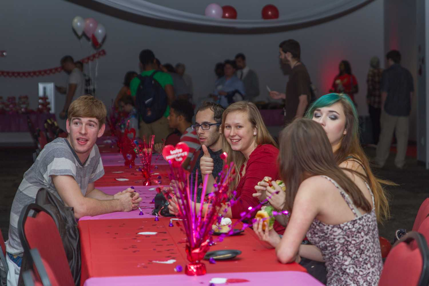 speed dating durban Smart date is a speed dating events company based in south africa where dates happen smart and fast - 5 minutes to meet the potential love of your life filled with fun, friends and love, smartdate has an event for you.