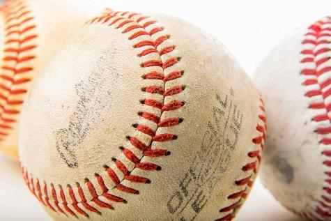 Baseball change leads to more home runs