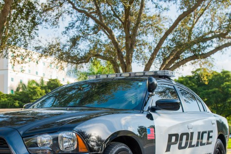 FAU Student Alleges Gang Rape at Step Show After Party