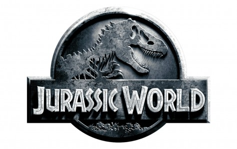 "Review: ""Jurassic World"" is a Tricera-Flop"