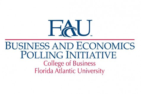 Congressman Allen West speaks to FAU students and faculty
