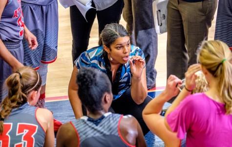 Women's basketball: UAB hands FAU its seventh straight loss