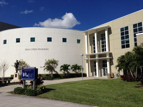 College of Business receives top rankings