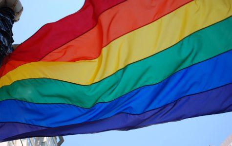 Campus vigil in response to Orlando nightclub shooting to be held Thursday