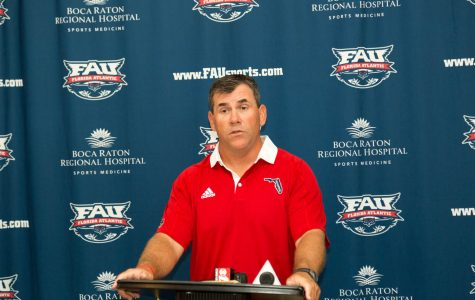 Football: Five captains named during media day