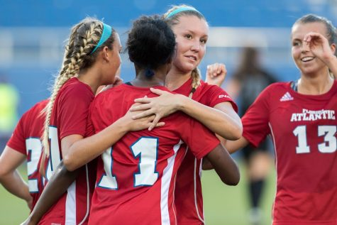 Women's soccer: Conference USA Tournament preview