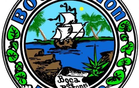 Boca Raton to treat water for city, FAU during next two weeks