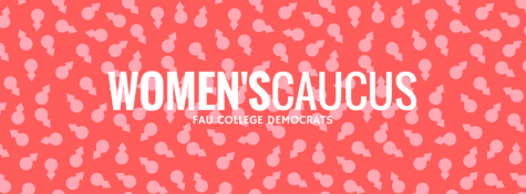 FAU's first SlutWalk aims to fight sexual abuse