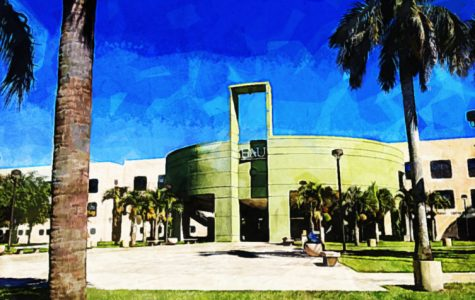 FAU ranks as third cheapest online college in Florida