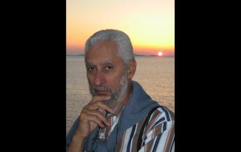 University faculty remembers Jorge Eduardo Viola-Prioli