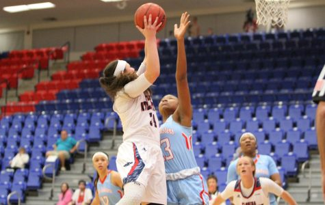 Women's basketball: FAU will finish its season winless on the road after falling to UTSA