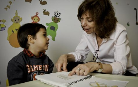 FAU study reveals learning tendencies of bilingual children
