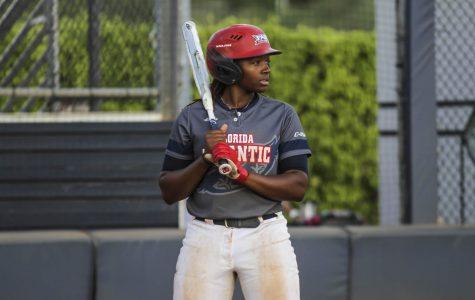 Softball: Emily Lochten speaking up with purpose