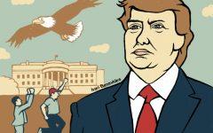 Opinion: The Trump Era garners new hope for America's future