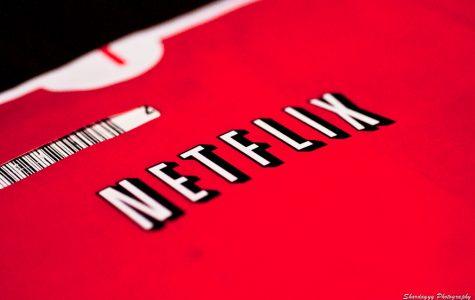 Netflix Review: Master of None – Season 2