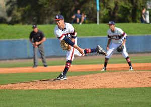 FAU Baseball wins two straight games over Monmouth, takes series