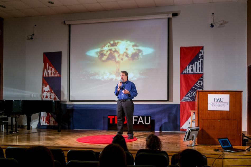 UPWEB_Tedx_FAU_Mohammed+F+Emran-3
