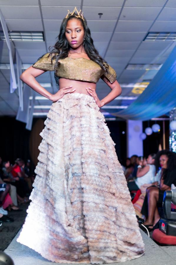 UPWEB_Unparalleled_Fashion_Show_2014_Mohammed+F+Emran-92