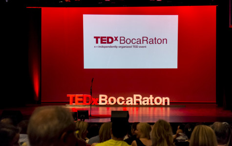 GALLERY: TEDx Boca Raton – New Beginnings