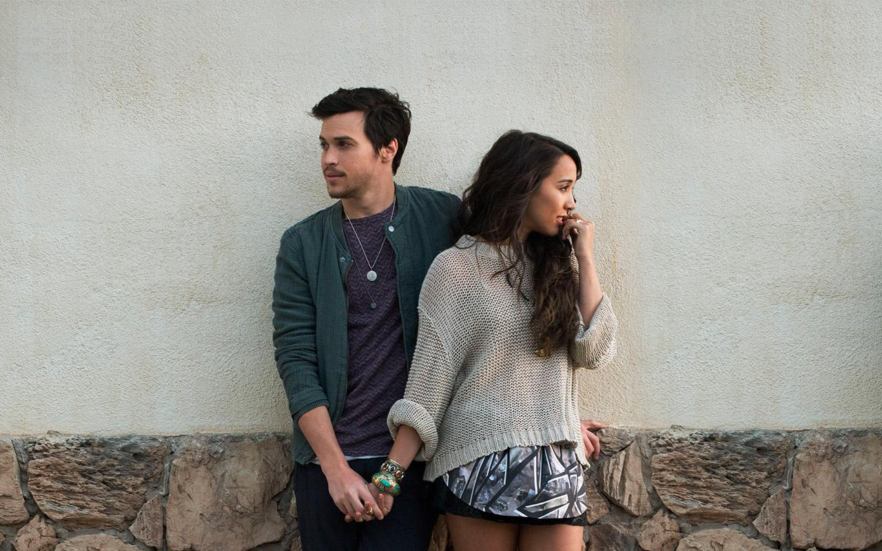 alex and sierra still dating