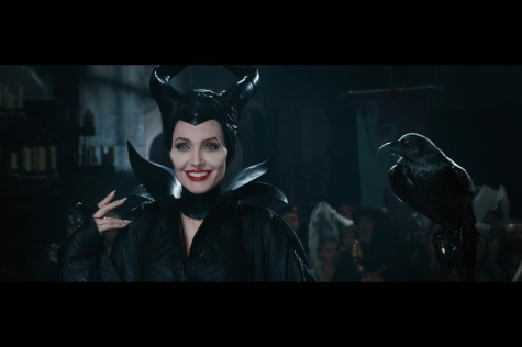 """Maleficent"" is an action-packed modern fairy tale that will forever change the way you imagine Disney villains"