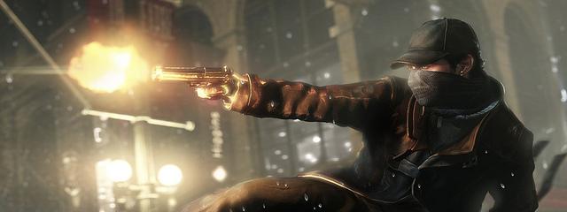 Image Courtesy of EA
