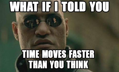 140702061622-Matrix Meme