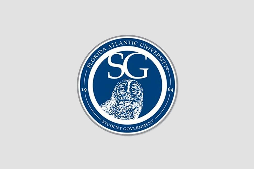 Image courtesy of SG