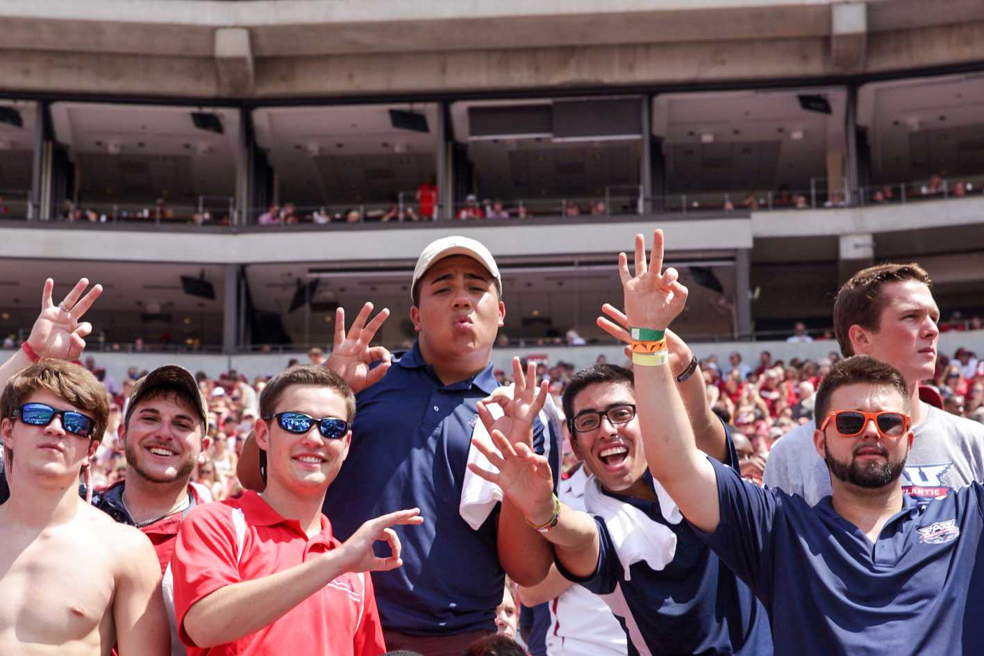 """Kiki Baxter 