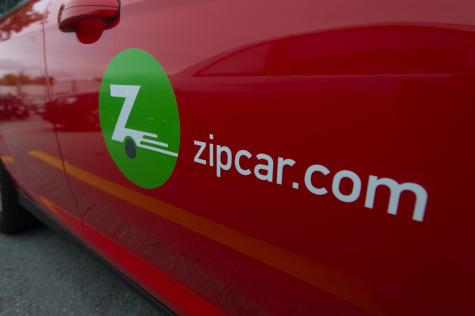 zipcar service coming to fau fall 2014 university press. Black Bedroom Furniture Sets. Home Design Ideas