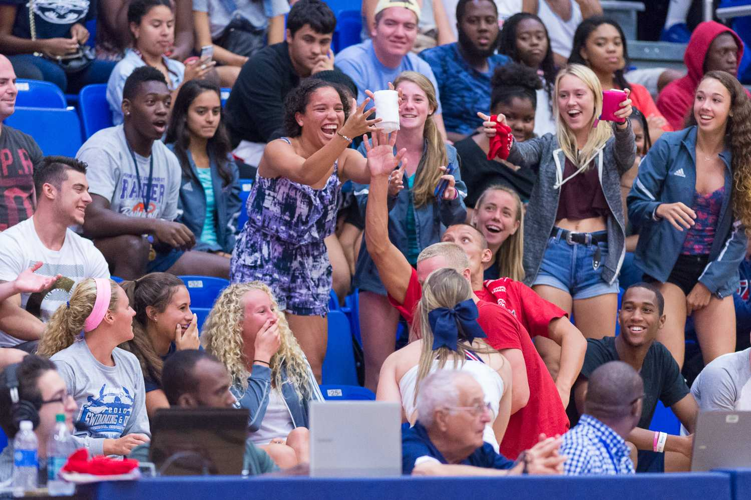 FAU v. Warner_MBB_NIKON D4S_11-17-14_1358_Lightroom