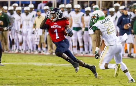 Football: Effect of UAB football reinstatement