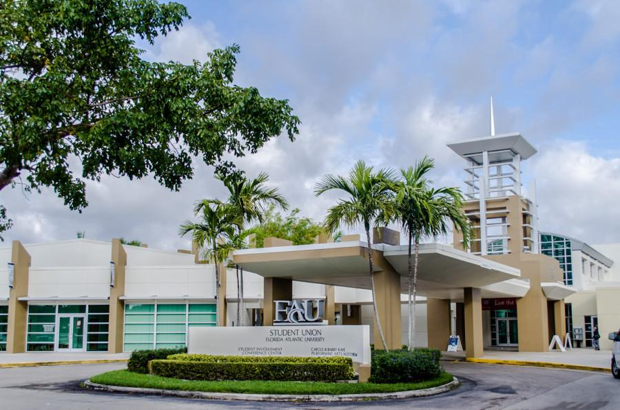 FAU+has+a+New+Face+For+its+Neuroscience+Department