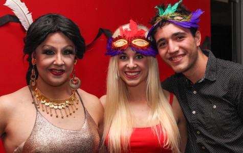 Gallery: LGBTQA Gala