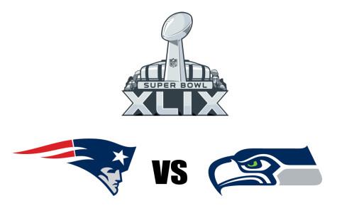 Super Bowl XLIX Picks and Predictions