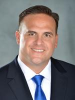 Frank Artiles (R). Miami. Photo courtesy of myfloridahouse.gov.