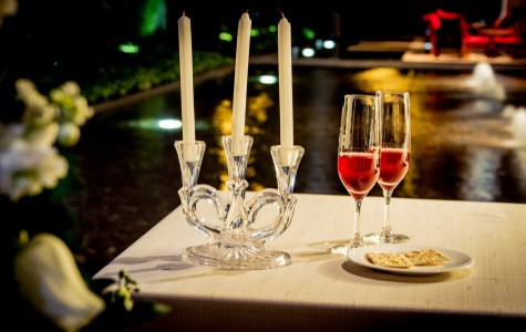 Valentine's Day: A guide to popular Boca Raton restaurants near campus