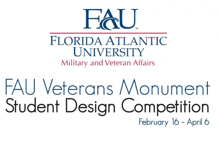 Students+to+design+veteran%E2%80%99s+memorial+monument+on+campus