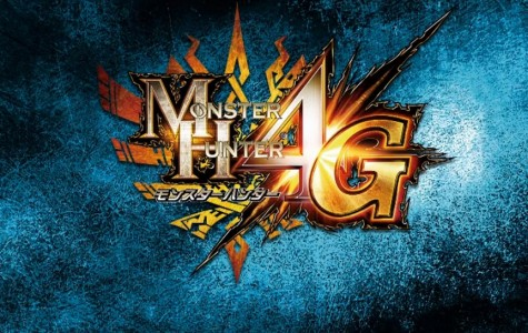 """Monster Hunter 4 Ultimate"" video game gains popularity in America"