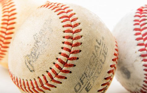 Baseball change leads to more home runs
