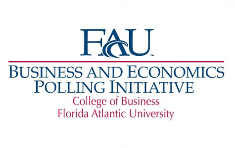 Photo courtesy of the Business and Economics Polling Initiative at FAU