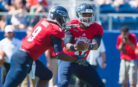 Football Preview: Owls open at home versus Miami